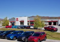 Used Car Dealerships In Vermont Fresh Alderman S toyota Vermont S toyota Dealership