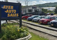 Used Car Dealerships In Vermont Inspirational Used Cars Barre Vt Used Cars Trucks Vt
