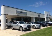 Used Car Dealerships In Vermont Lovely About Kinney Audi In Rutland Vt