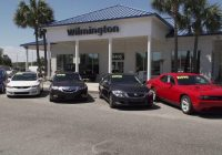 Used Car Dealerships In Wilmington Nc Unique Used Car Dealership Near Me Car Wallpaper Hd Free October