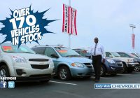 Used Car Dealerships Indianapolis Unique Used Car Sale Certified Preowned Vehicles andy Mohr Chevrolet