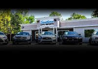 Used Car Dealerships No Credit Check Near Me Best Of southern Auto Imports Stone Mountain Ga
