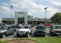 Used Car Dealerships Richmond Va Beautiful Dodge and Chrysler Dealership Luxury Whitten Brothers New Used Car