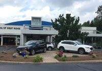 Used Car Dealerships Rochester Ny Unique About Mazda Of West Ridge