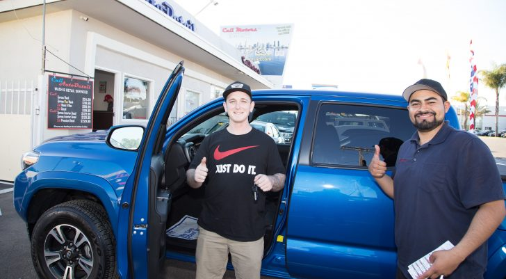 Permalink to Inspirational Used Car Dealerships San Diego