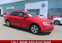 Used Car Dealerships Tucson Awesome Used Cars for Sale In Tucson Used Fiat
