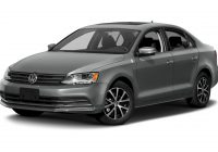 Used Car Dealerships Tyler Tx Inspirational Cars for Sale at Patterson Volkswagen Of Tyler In Tyler Tx