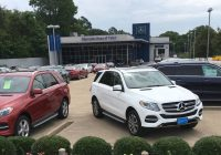 Used Car Dealerships Tyler Tx New About Mercedes Benz Of Tyler