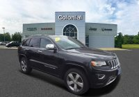Used Car Deals New Chrysler Jeep Dodge Used Car Deals In Ma