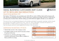 Used Car Info Best Of Haley Buick Gmc Midlothian is A Richmond Gmc Buick Dealer and A New