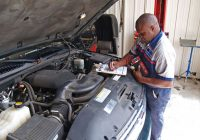 Used Car Inspection Fresh How to A Car Inspection for A Used Car