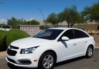 Used Car Listings Elegant Phoenix Used Cars All New Used Car Listings for Arizona