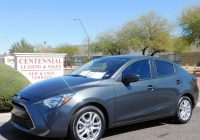 Used Car Listings Lovely Phoenix Used Cars All New Used Car Listings for Arizona