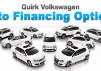 Used Car Loan Rates Best Of Easy Finance for Your New Car at Quirk Vw In Braintree