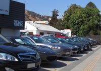 Used Car Lot Lovely Used Car Dealers