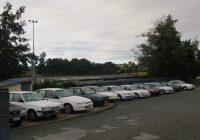 Used Car Lot Near Me Inspirational File Used Cars Timaru 2012 Wikimedia Mons
