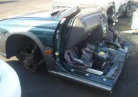 Used Car Parts Elegant Steps Of How to Used Car Parts