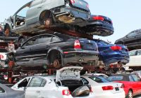 Used Car Parts New Melbourne Inventory Branif Auto Parts