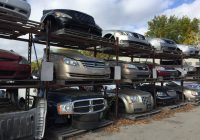 Used Car Parts.com Luxury Used Car Parts Luxury the Benefits Of atlantic Salvage Used Auto