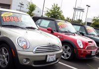 Used Car Prices Best Of Cpi Used Car Prices Post their Biggest Drop In 9 Years Business