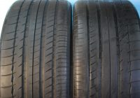 Used Car Tires Awesome 2 Michelin Latitude Sport N1 295 35r21 107y