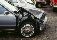 Used Car Value Calculator Lovely How is total Loss Value Calculated
