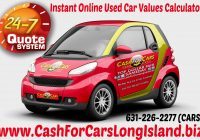 Used Car Value Calculator Lovely Instant Online Used Car Values Calculator Easy to Use Your
