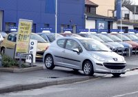 Used Car Values New Tips to Help You assess the Value Of Your Used Car