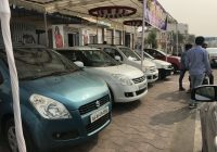Used Car World Unique Vishwakarma Used Car World Photos Ajmer Pictures Images