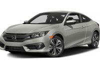 Used Cars 4 Sale New Cars for Sale at Honda Cars Of Aiken In Warrenville Sc
