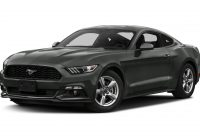 Used Cars Albany Ga Unique New and Used ford Mustang In Albany Ga with 6 000 Miles