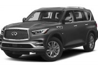 Used Cars Amarillo New New and Used Infiniti In Amarillo Tx