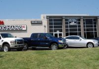 Used Cars and Trucks Awesome Used Cars Lawrence Ks Used Cars Trucks Ks