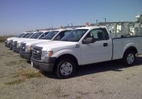 Used Cars and Trucks for Sale Unique Philadelphia Public Auction for Used Cars Trucks Vans Suvs and