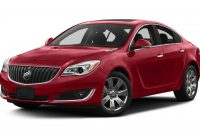Used Cars anderson Sc Inspirational New and Used Buick Regal Turbo Sport touring In anderson Sc