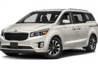 Used Cars anderson Sc Inspirational New and Used Kia Sedona In anderson Sc