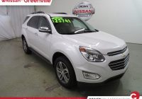 Used Cars anderson Sc Unique Used Car Specials In Greenville