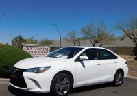 Used Cars Arizona Lovely Phoenix Used Cars All New Used Car Listings for Arizona
