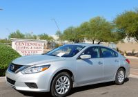 Used Cars Arizona New Phoenix Used Cars All New Used Car Listings for Arizona