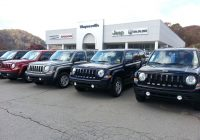 Used Cars asheville Nc Elegant Official Chrysler Dodge Jeep Ram Fiat Dealership In Waynesville Nc