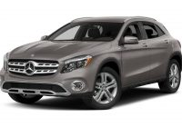 Used Cars asheville Nc Lovely New and Used Mercedes Benz Gla 250 In asheville Nc