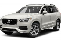 Used Cars atlanta Ga Inspirational New and Used Volvo Xc90 In atlanta Ga Priced $5 000