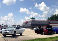 Used Cars Bad Credit Lovely Beaver Dam Used Cars Wisconsin