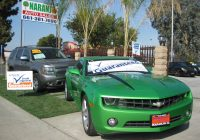 Used Cars Bakersfield Ca Elegant About Us Naranjo Auto Sales