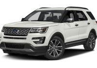 Used Cars Bakersfield Ca Elegant New and Used ford Explorer Platinum In Bakersfield Ca