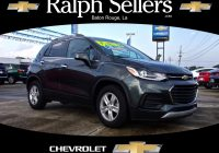 Used Cars Baton Rouge Elegant Search for New and Used Cars at Ralph Sellers Chevrolet