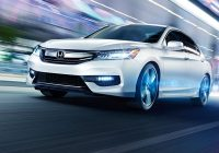 Used Cars Baton Rouge Fresh Cruise Through Baton Rouge In the New Honda Accord
