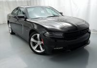 Used Cars Baton Rouge Inspirational Used Dodge Vehicles for Sale Near Hammond New orleans Baton Rouge