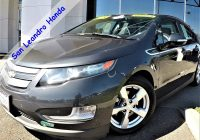 Used Cars Bay area Awesome Used Cars In San Leandro Oakland Alameda Hayward Bay area Castro