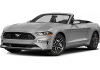 Used Cars Bloomington Il Beautiful New and Used ford Mustang Gt Premium In Bloomington Il